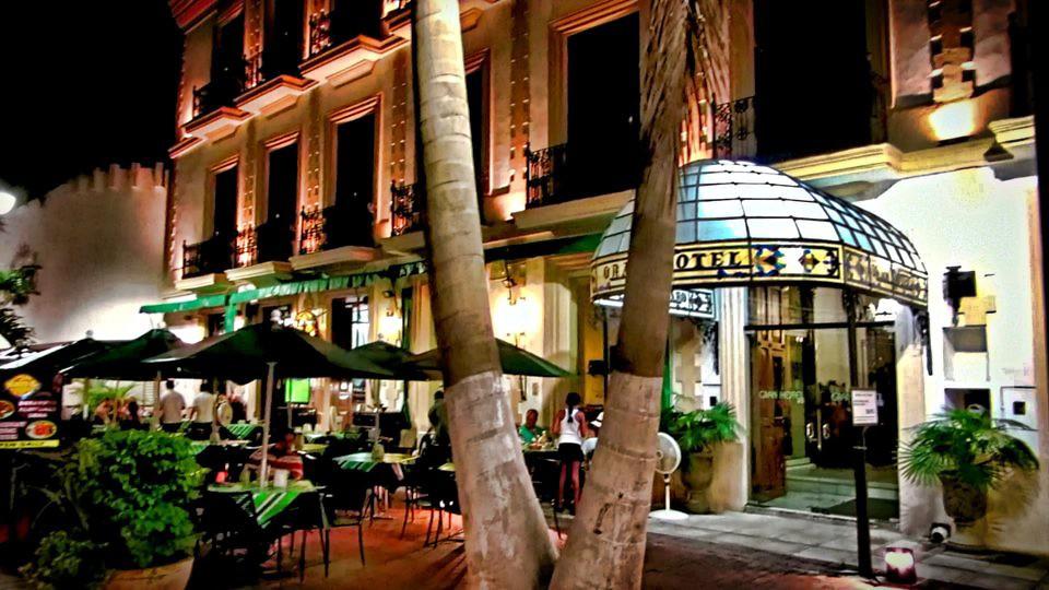 merida-mexico-hotel