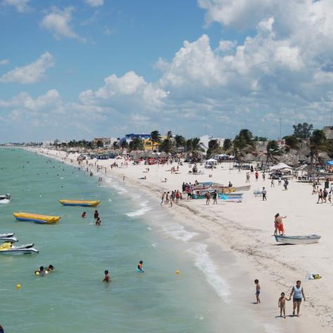 progreso-beach-yucatan-mexico.jpg