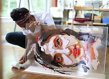 art-workshop-destination-painting-classe