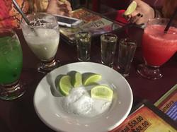 tequila-merida-mexico-yucatan