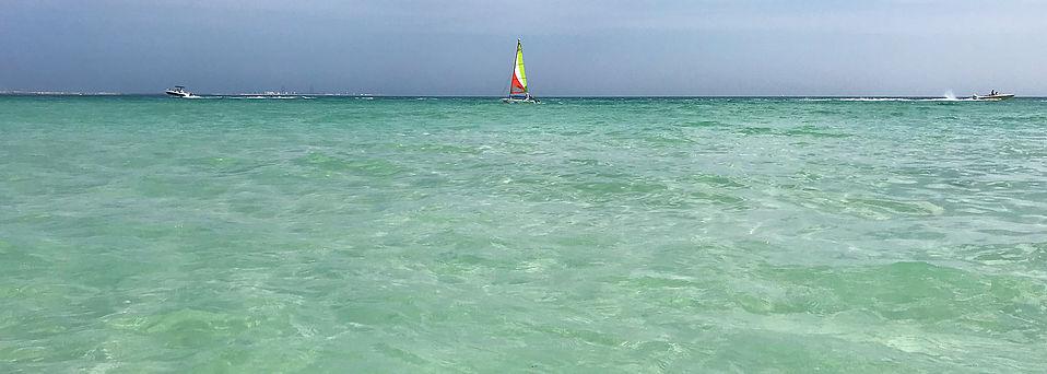 progreso-beach-yucatan-mayan-gypsy-bouti