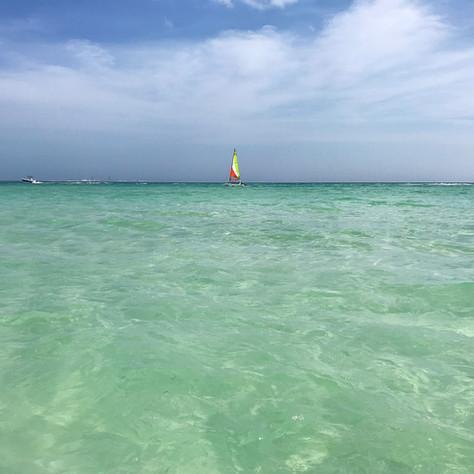 progreso-beach-yucatan-mayan-gypsy-boutique-hotel-air-bnb-10.jpg