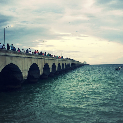 progreso-beach-yucatan-longest-pier.jpg