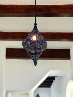 moroccan-lamps-mayan-gypsy-boutique-hotel-merida-mexico