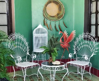 mayan-gypsy-destination-adult-hotel-progreso-beach-yucatan-mexico