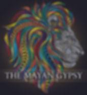 mayan-gypsy-lion-logo-BLACKr.jpg