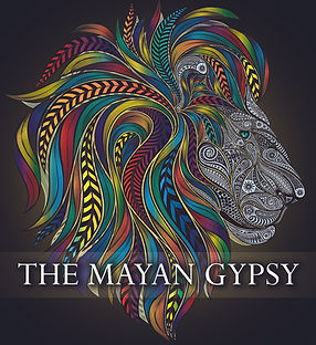 mayan-gypsy-lion-logo-BLACKr.jpg