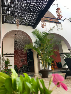 mayan-gypsy-best-hotel-progreso-beach-yu