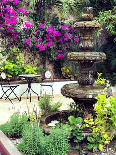 mayan-gypsy-best-boutique-hotel-progreso-romantic-garden-patio