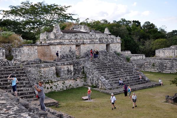 Ek-Balam-Mayan-Ruins