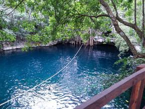Cenote Verde.jpeg