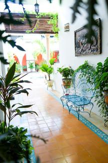 mayan-gypsy-best-destination-hotel-merida