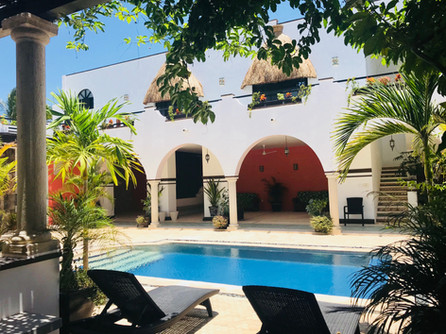 mayan-gypsy-5-star-boutique-hotel-progreso-art-gallery-must-see-places