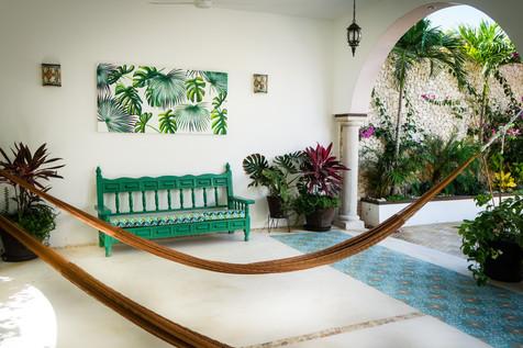 tropical-colors-boutique-hotel-yucatan