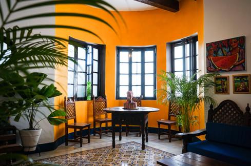 best-Destination-hotel-mayan-gypsy-yucatan-mexico