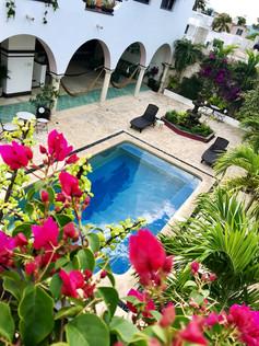 mayan-gypsy-5-star-boutique-hotel-progre