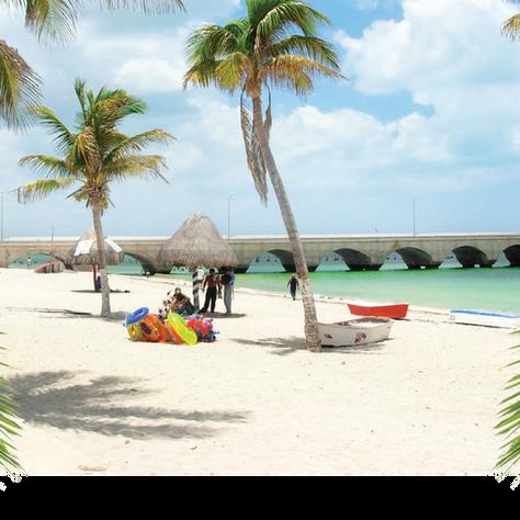 Progreso Yucatan.png