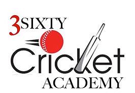 3sixty Academy.jpg