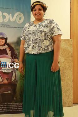 Thamasha Movie Promotions