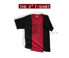 The R cube T-shirt.png
