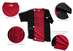 The R cube T-shirt Details.png