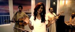 Roopkathara - Music Video