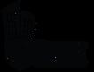 Black & white logo - transparent.png