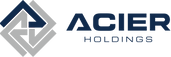 Acier Holdings logo transparent.png