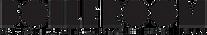 boileroom logo.png