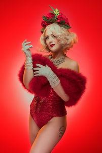 Festive Lena 2 by Scott Chalmers.jpg