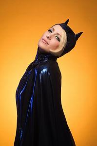 Bat Lena.jpg
