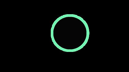 1 hollow circle shape.png