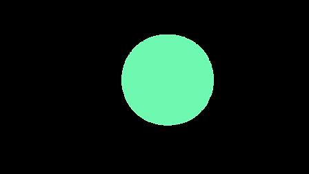 1 circle shape.png