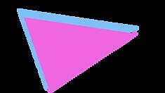 1 triangle shape.png