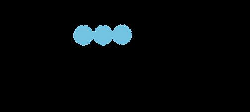 1 dots blu.png