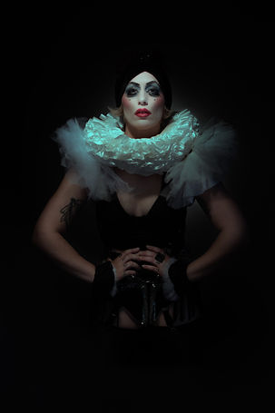 Lena circus by Scott Chalmers (3).jpg