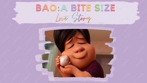 Bao: A Bite-Size Love Story