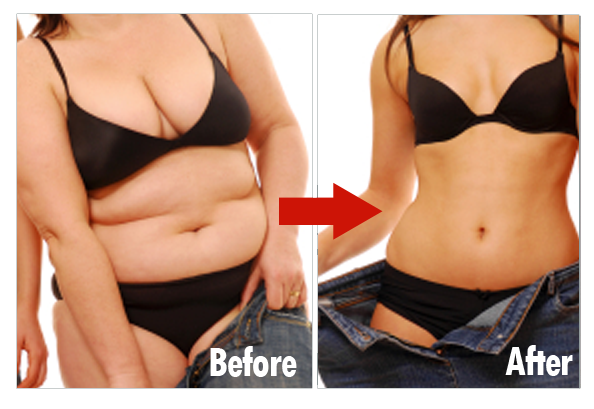 100 Health Care Beauty Weight Loss