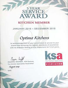 5 year service award.jpg