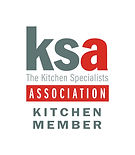 KSA_Logo_18_RGB-4-KitchenMember-HiRes.pd