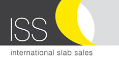 International-Slab-Sales-Logo.jpg