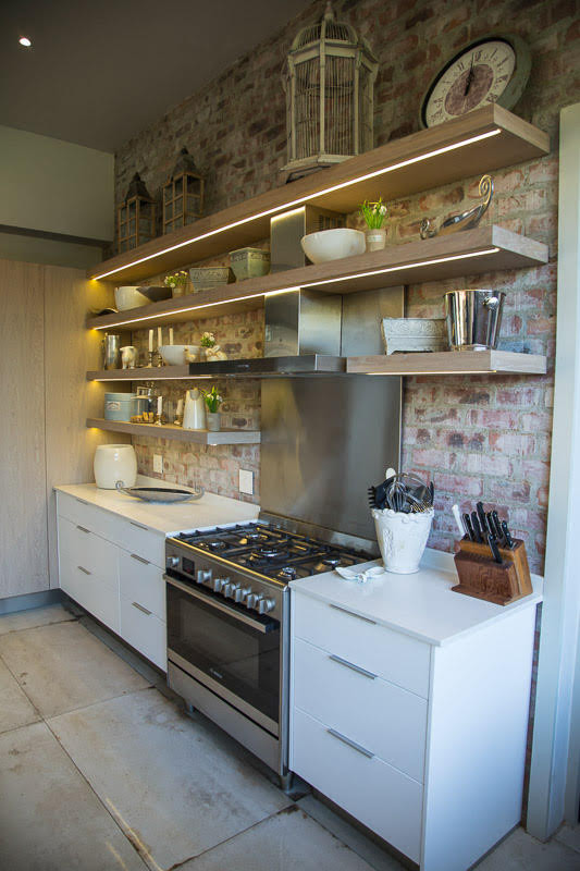 Craighall Kitchen bbb.jpg