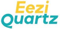 Eezi-Quartz-logo.jpg