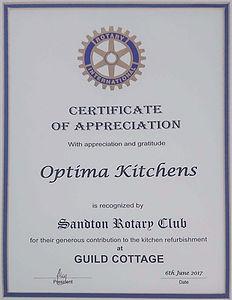Certificate of appr 1.jpg