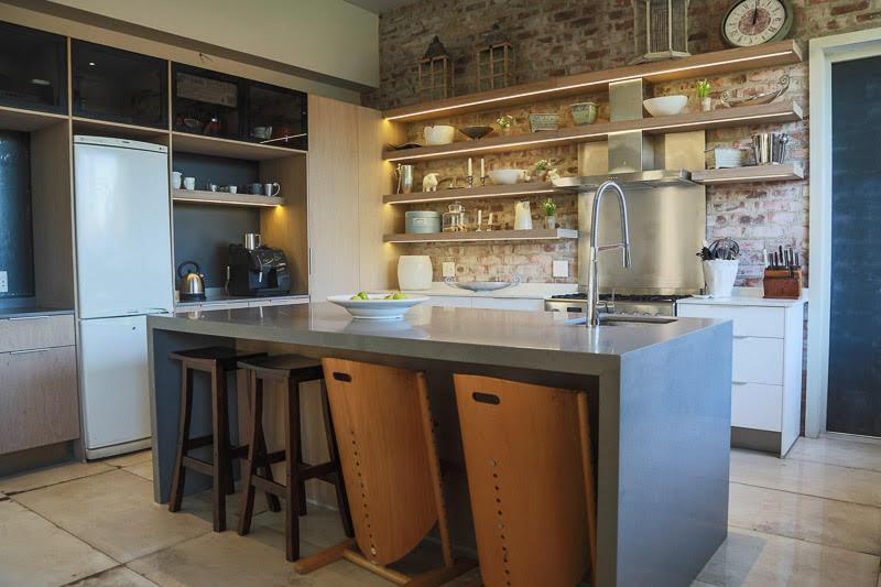 Craighall Kitchen aaa.jpg