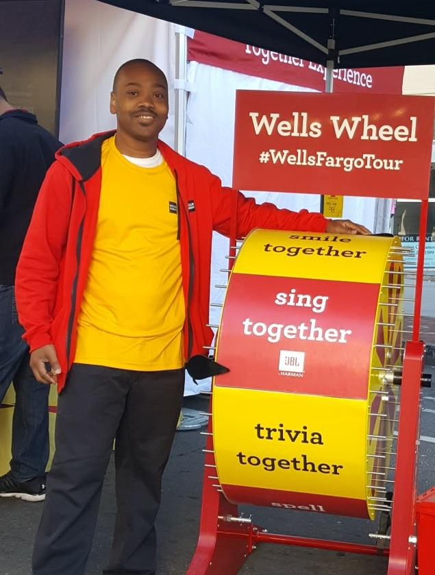 4-9-17 Wells Fargo