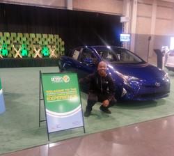 2-25-16 Toyota Convention Center_edited