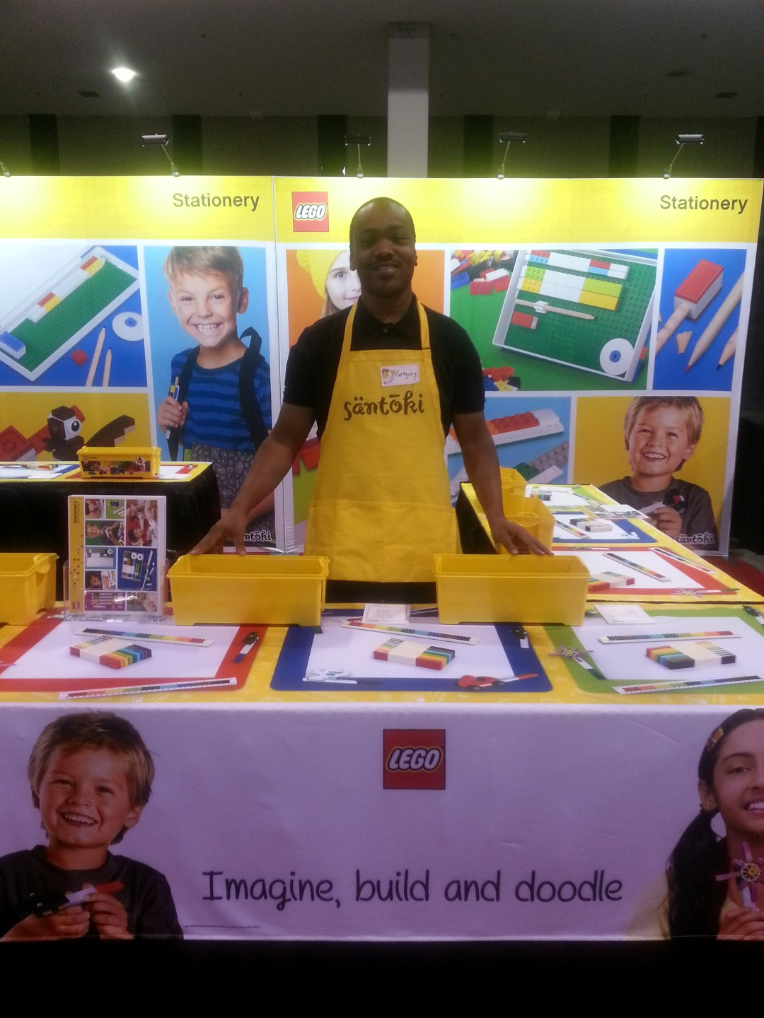 2-19-16 LEGO Kids Fest (Large)_edited