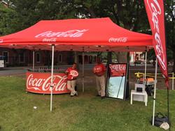 4-21-16 Coke