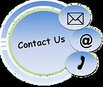 ContactUs_image21.png